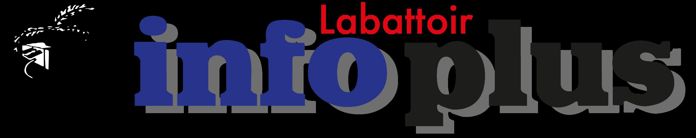 Labattoir Info Plus